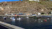 La Gomera recibe 64.000 euros del FEP para proyectos que fomentan el desarrollo sostenible de la pesca