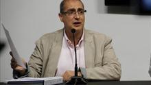 "Ecuador no reconoce el ""pasaporte mundial"" como documento válido de viaje"