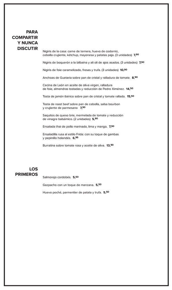 carta_frida4