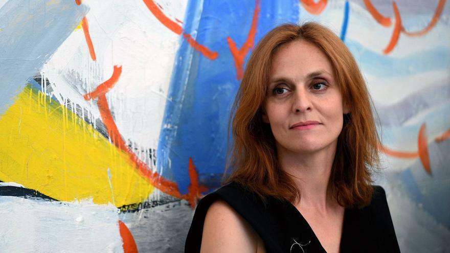 Beatriz Navas, nueva directora del ICAA nombrada por José Guira
