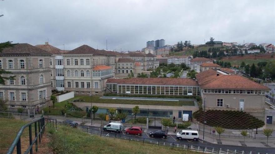 El déficit de Euskadi ascendió a 223 millones hasta septiembre, un 0,34% del PIB