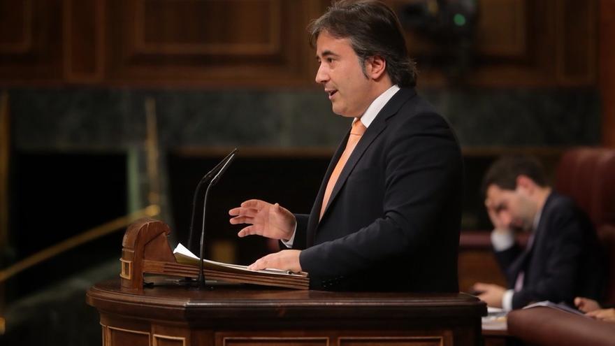 Luz verde de Congreso a iniciar reforma de Estatuto de Cantabria para eliminar aforamientos, con abstención de PP
