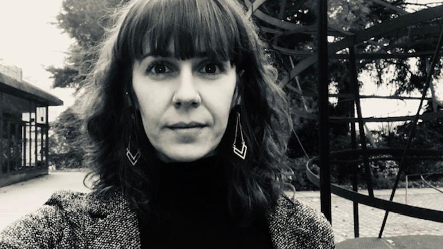 Celia Fernández-Carro, demógrafa y socióloga.