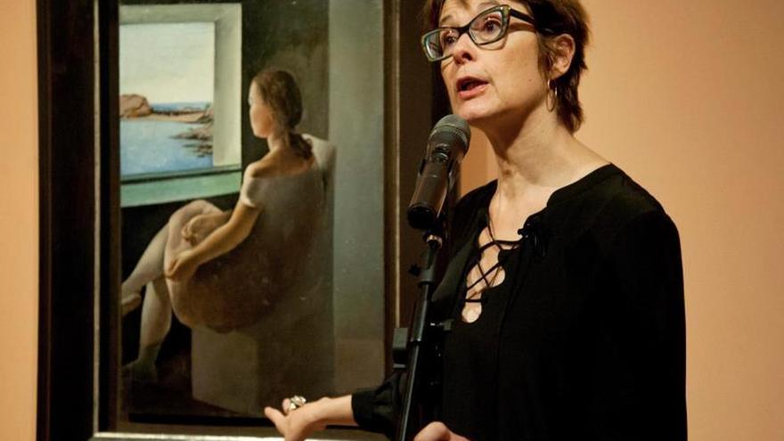 El documental sobre Dalí en Portlligat gana el festival FAFF de California