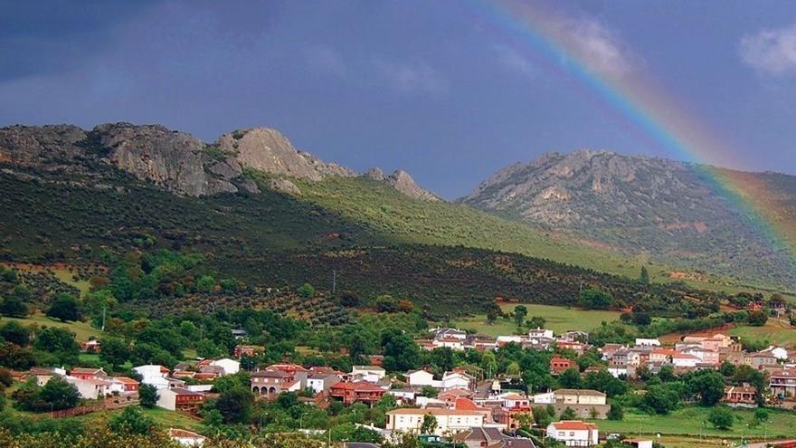 Revulsivo económico para nueve municipios del entorno de Cabañeros y Las Tablas de Daimiel
