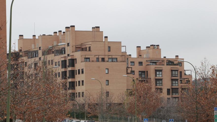 Málaga y Sevilla, entre las ciudades donde el 20% de alquileres estuvo menos de 48 horas en el mercado, según Idealista