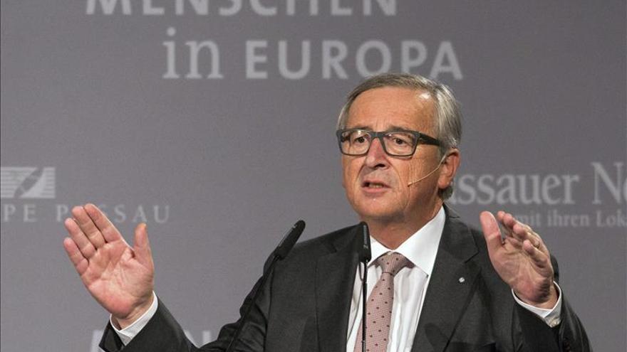 La CE confirma el riesgo de que España incumpla la disciplina fiscal
