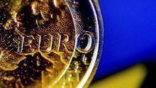 El INE confirma que la economía portuguesa creció un 1,4 % en 2016