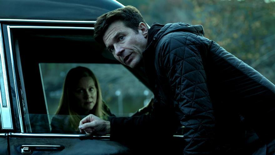 Jason Bateman protagoniza Ozark en Netflix