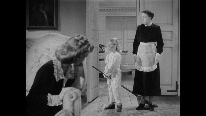 C:\fakepath\TEXTO 2 Las protagonistas de obras como 'Me casé con una bruja' desean formar familias (casi) convencionales.jpg