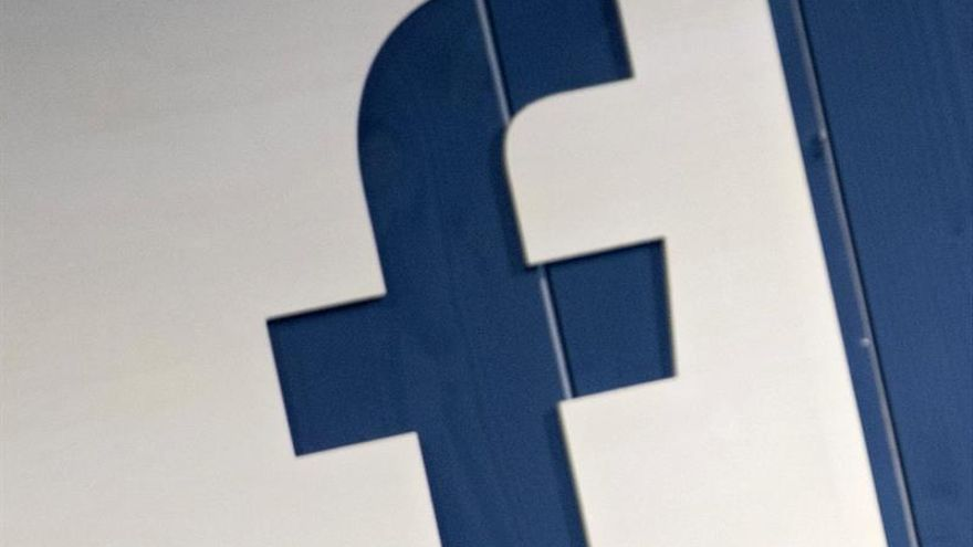 Protección de Datos multa a Facebook con 1,2 millones por usar datos sin permiso