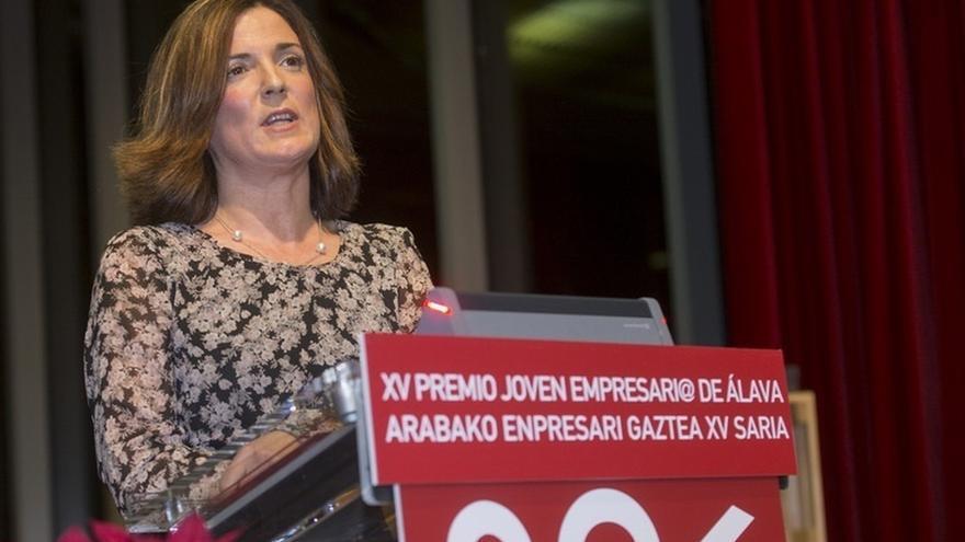 Artolazabal comparecerá en el Parlamento para explicar el fraude de 300.000 euros detectado en cursos de Lanbide