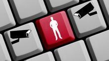 Marioneta, una nueva herramienta contra la censura en internet