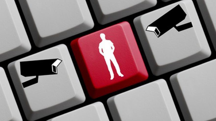 Muchos países quieren controlar la información de la red / EFE