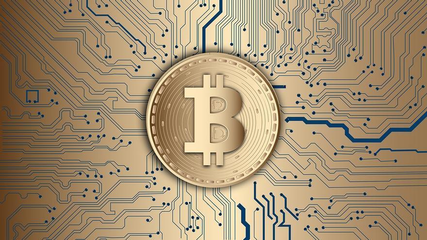 No todos los comentarios positivos influyen por igual en el aumento del precio del Bitcoin