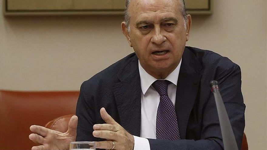 AUGC replica a F.Díaz que no consta que Rato denunciara sentirse intimidado