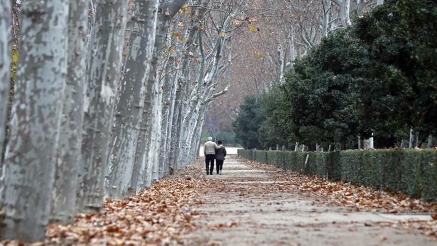 Horario de invierno: siete modos en que puede afectar a nuestra salud