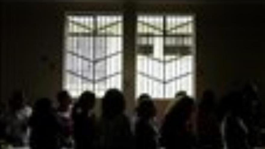 La Fiscalía investigará denuncias de violaciones a mujeres en  prisión brasileña