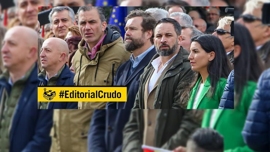 editorial 530 cintillo posts previa web GRANDE T5 Paz.jpg