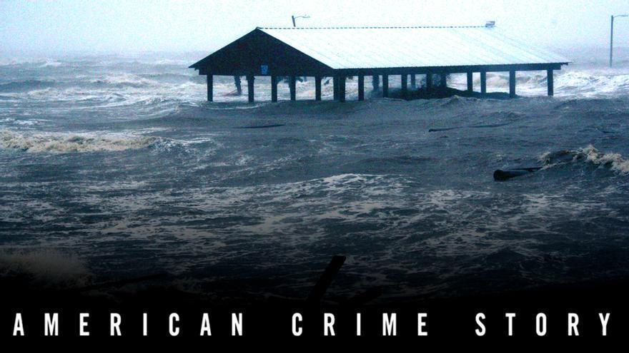 FX retrasa un año la segunda temporada de 'American Crime Story'