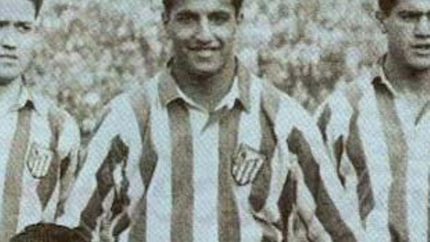 Alfonso Silva.