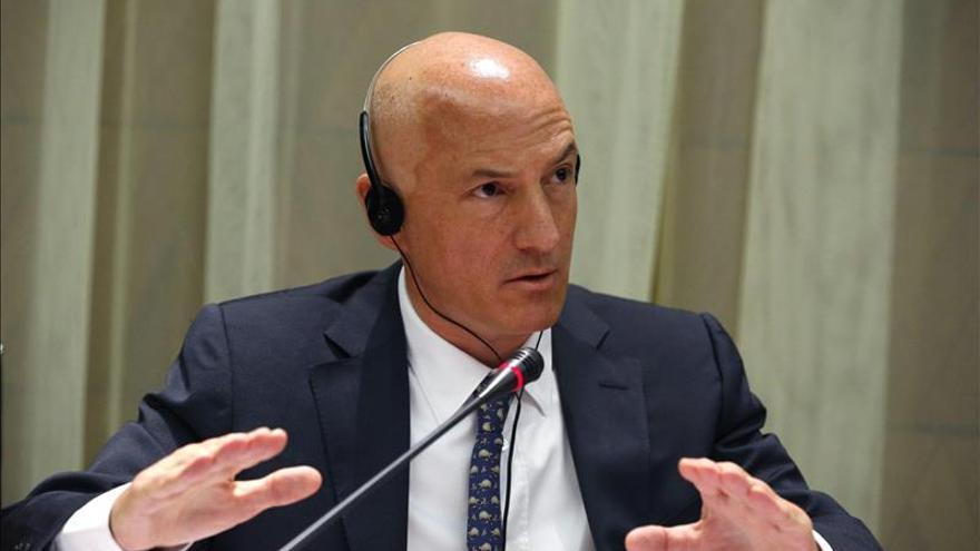 El FMI cree que el final del ajuste del precio de la vivienda está cerca