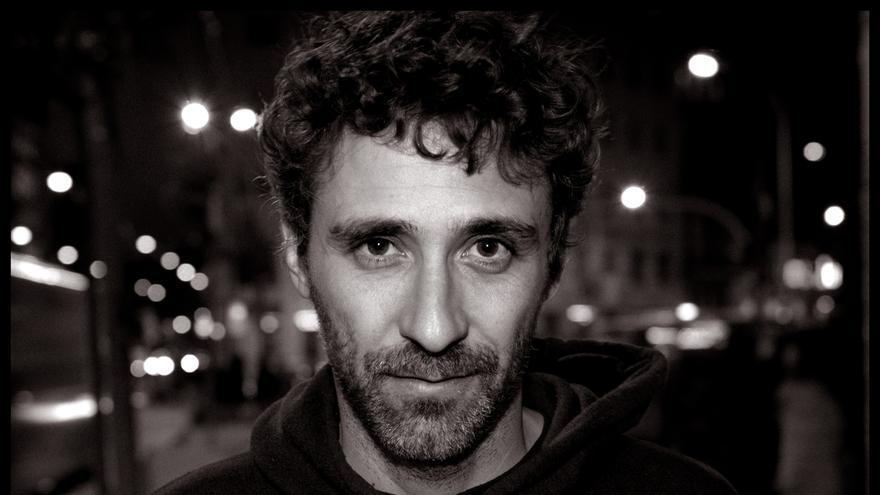 Miguel Brieva