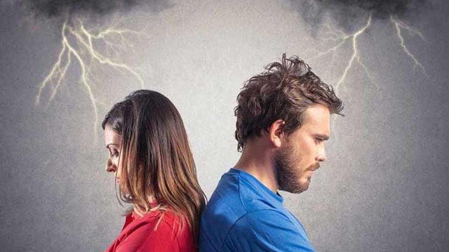 conflicto-pareja
