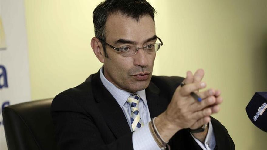 La CIDH da por superada su peor crisis financiera pero pide más presupuesto