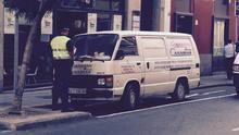 A juicio un agente de movilidad que pedía 50 euros a los infractores de tráfico a cambio de 'hacer la vista gorda'