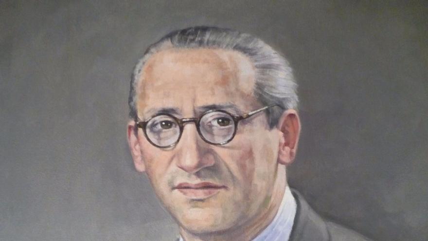 Eleazar Huerta