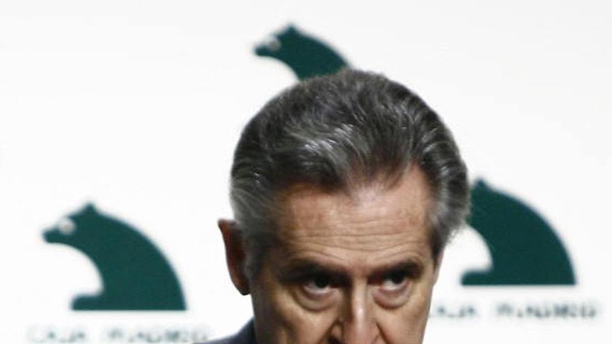 """PSOE dice que los ciudadanos esperan que los actos de Blesa tengan """"consecuencias"""" y que hay que confiar en la Justicia"""