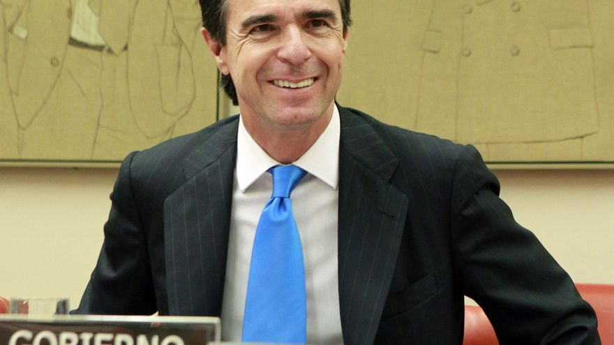 Soria pedirá hoy a las petroleras que contribuyan a controlar el IPC