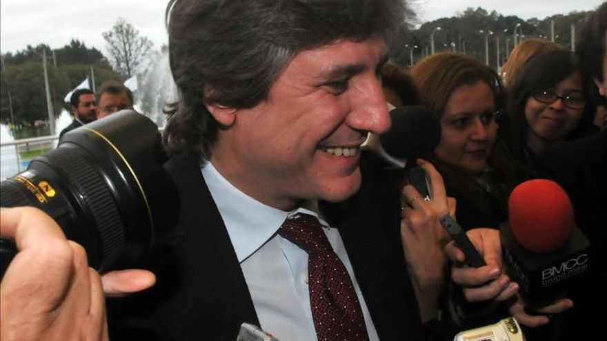 El Gobierno argentino destaca que Videla murió preso y juzgado en una democracia
