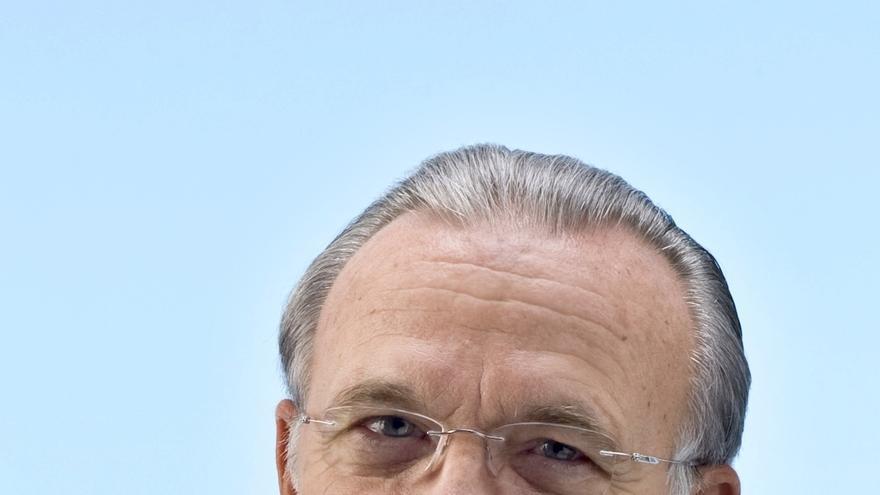 El Congreso obliga a Podemos a reformular su petición de explicaciones a Gas Natural por los cortes de luz