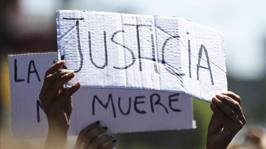 La CIDH pide a Argentina que investigue si Nisman murió por su labor como fiscal