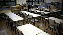 Cómo cerrar el curso escolar se ha convertido en el principal debate educativo: ¿qué hacer con el tercer trimestre?