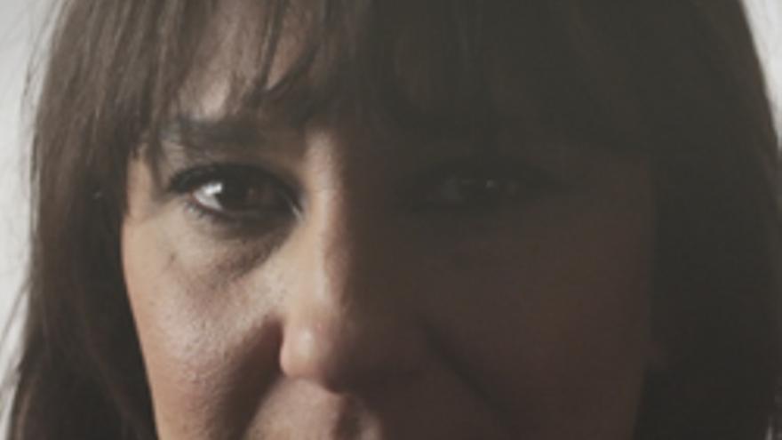 Eva Amaral: Salir a correr sola y que te digan barbaridades