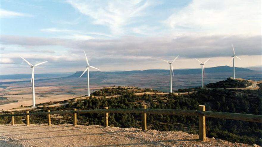 Expertos urgen a Argentina a invertir en energías renovables