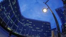 Los países de la UE dan luz verde al presupuesto comunitario para 2019