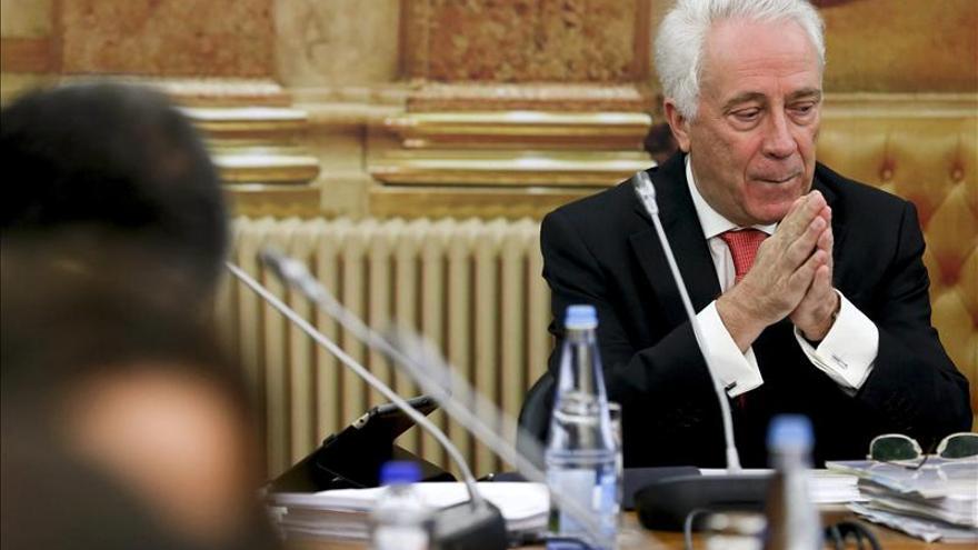 El Banco de Portugal anuncia más procesos legales por irregularidades del BES