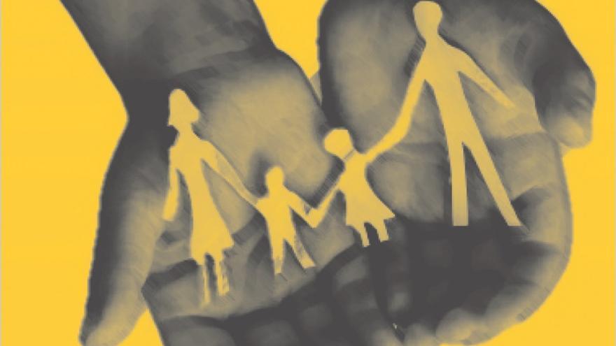 El servicio de orientación y mediación familiar del Gobierno de Aragón ha atendido desde abril hasta junio de 2019 a 174 familias