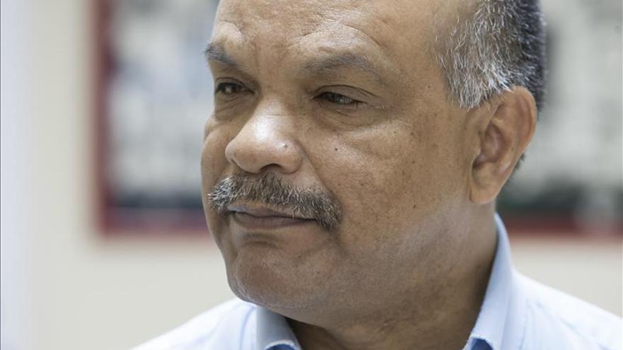 El hacinamiento en las cárceles venezolanas supera el 190 por ciento, denuncia una ONG