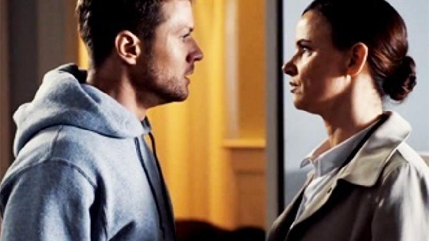 'Secretos y mentiras', otra serie USA que estrena ya Telecinco
