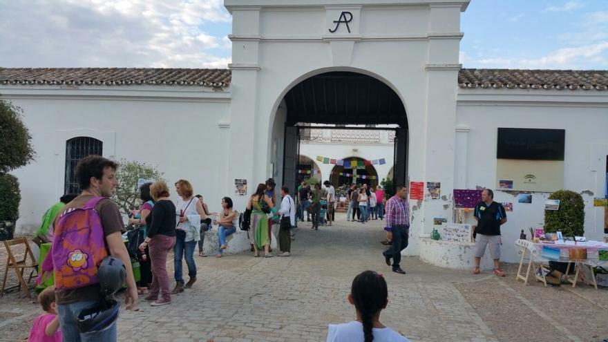 El Festival por Nepal en El Alamillo recauda más de 9.000 euros que se destinarán a obras para agua potable