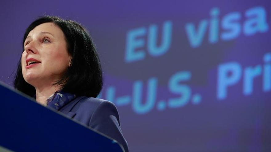 La UE y Japón certifican garantías equivalentes en protección de datos