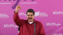Maduro está invitado a Cumbre de los Pueblos, alternativa de Cumbre Américas