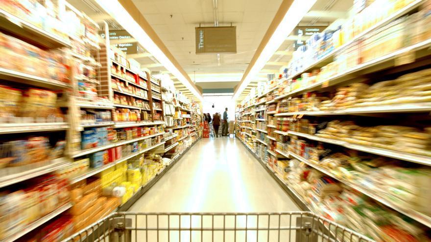 La crisis de la carne brasileña despierta las dudas sobre la seguridad alimentaria global