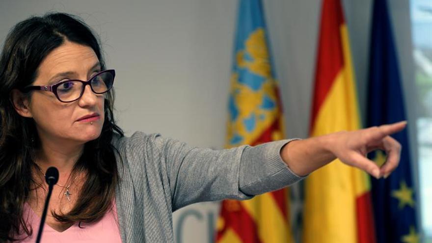 La Generalitat pide que la tasa turística sea un proceso dialogado y consensuado