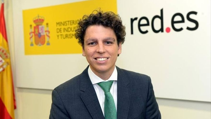 El Gobierno revela que toda la cúpula de Red.es cobra sueldos por encima de Rajoy